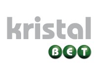 logo_bet