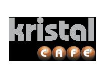 logo_caffe