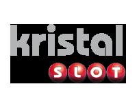 logo_slot