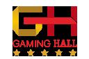 logo_gh