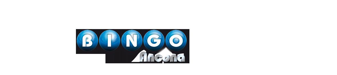 bingo_ancona_img_logo