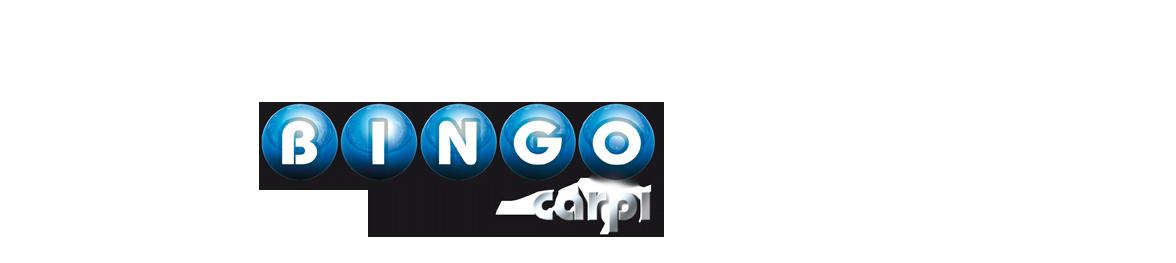 bingo_carpi_img_logo