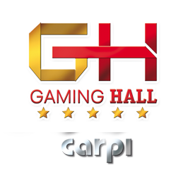 gaminghall_carpi