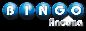 logo_bingo_ancona