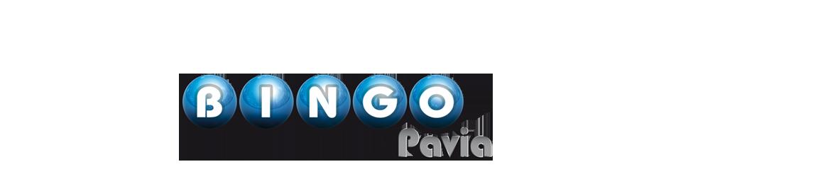 header_bingo_pavia